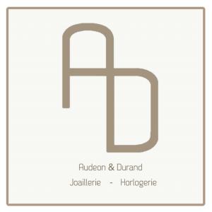 Audéon et Durand Joaillier Horloger
